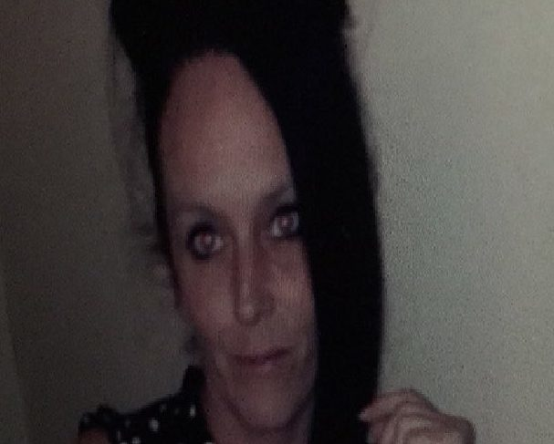 Avril was last seen on Wednesday April 5 in the Gardner Street area of Dundee
