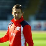 Talking Football: Neil McCann must hit the ground running at Dundee
