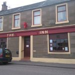 Police dossier 'no grounds' for Forfar pub losing licence