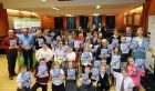 Hill of Beath launches its action plan