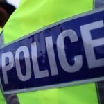 "Man robbed by thieves wielding ""cattle prod"" in Cowdenbeath"