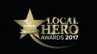KFM_LH_awards_2017-07