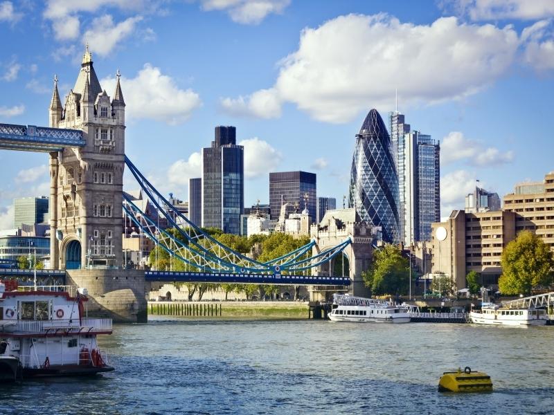OH - London - iStock-153529177