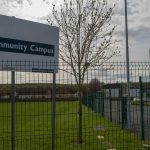 Row breaks out after call for fresh safety assurances in Fife schools