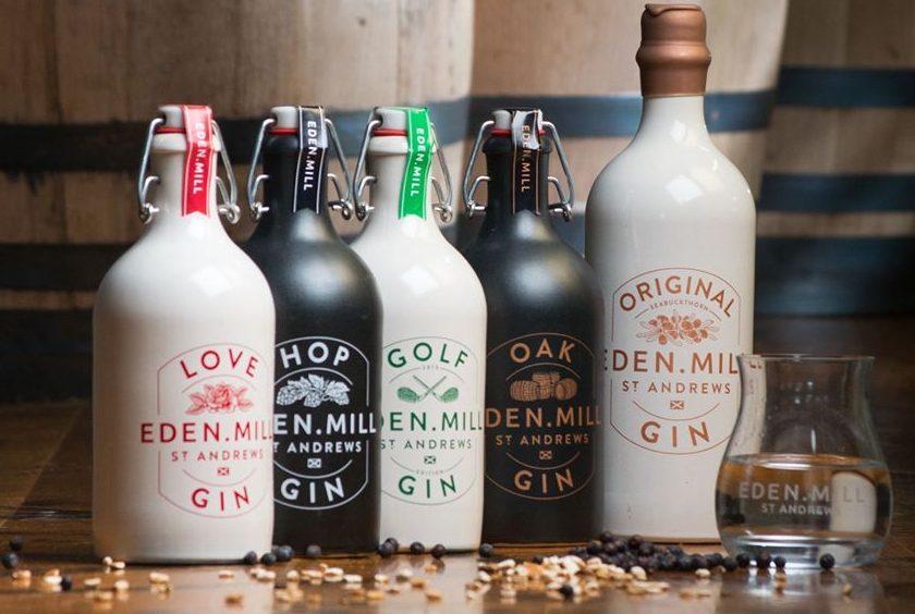 all gin range.jpg