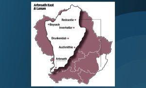 arbroath_east
