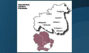 arbroath_west