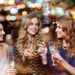 Raise money for a good cause at Boutique and Bubbles