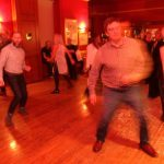 Northern Soul alive and kicking in Dundee