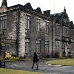 St Andrews University rises to all-time high in new league tables