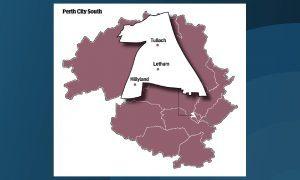 perth_city_south