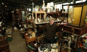 Steptoe's Yard facing enforcement after councillors block St Cyrus expansion bid