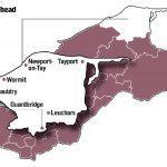 Council Election 2017: Tay Bridgehead (Ward 17)
