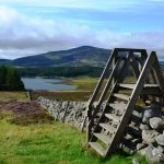 Appeal to help safeguard world famous Cateran Trail