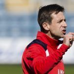 Dundee boss Neil McCann weighing up signing options