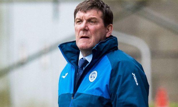 Rangers draw Luxembourg trip in Europa League tie