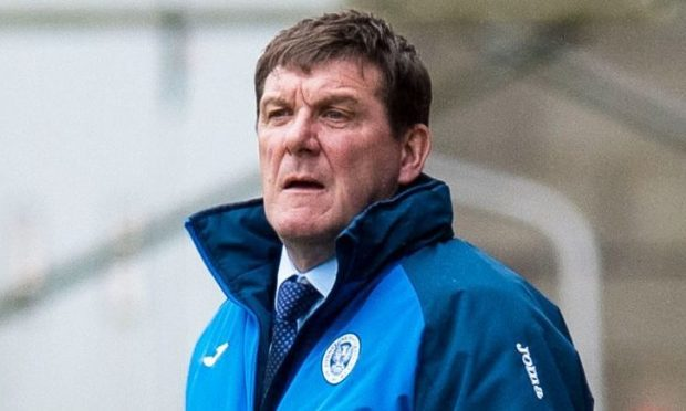 Tommy Wright.