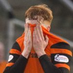 Jim Spence: Simon Murray red card firms up the case for video evidence
