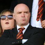 Comment: Dundee United are not back to square one