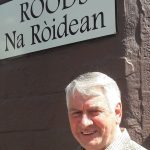 Council will continue down Gaelic road in 'appropriate' Angus streets