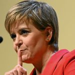 Nicola Sturgeon to reveal her indyref2 plan