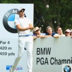Eve Muirhead: European Tour finding it hard to compete with American dollar