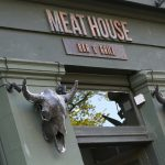 The Meat House, Dundee (36/50)