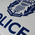 Accident causing A9 disruption in Perthshire