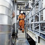 INEOS in $1 billion North Sea swoop