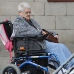 Court order to curtail Fife bomb threat OAP's behaviour branded 'draconian'