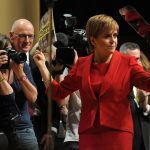 Scotland's political landscape has been reshaped in five years: Now we find out where it goes next