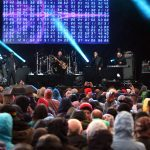 PICTURES: Thousands pack out Dundee waterfront as UB40 come to town