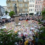 Dundee Matters: we must reject Manchester bomber's legacy of fear