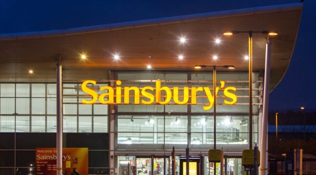 """Sainsbury's said the attempt to analyse the retail impact of the proposed development was """"entirely flawed and should be attributed no weight""""."""