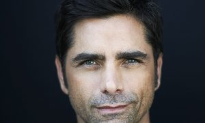 Heartfelt message for Manchester from Hollywood star Stamos ahead of MoFest Beach Boys gig