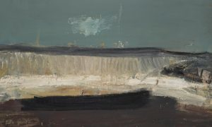 Last chance to see 'something else' as Joan Eardley exhibition comes to an end