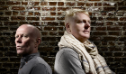 Erasure will play at the Caird Hall on February 2 2018
