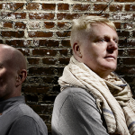 British synthpop duo Erasure are coming to Dundee