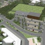 D-day approaching for Arbroath's dreams of community leisure park