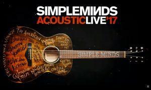simple_minds