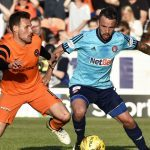 POLL: Will Dundee United or Hamilton secure top-flight football for 2017/18?