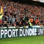 Dundee United 0 Hamilton 0: United robbed of penalty as Simon Murray wrongly sent off