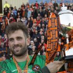 IRN-BRU Cup draw: Holders Dundee United drawn against Cowdenbeath