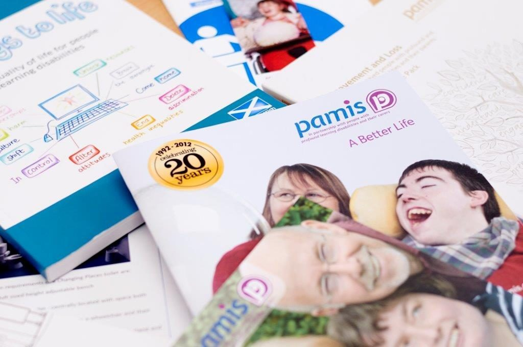 351_PAMIS_GSKImpact2016