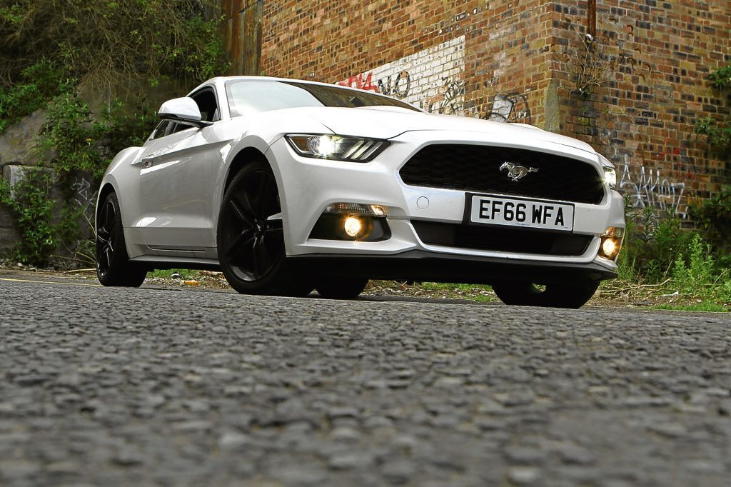DNic_Ford_Mustang