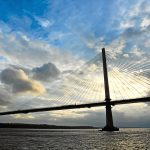 Queensferry Crossing opening date confirmed
