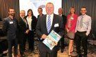 Gjen Dundee Economic Summit2