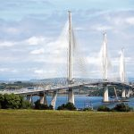 Scotland should be proud of new bridge