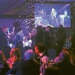 Courier Business Awards entry deadline looms