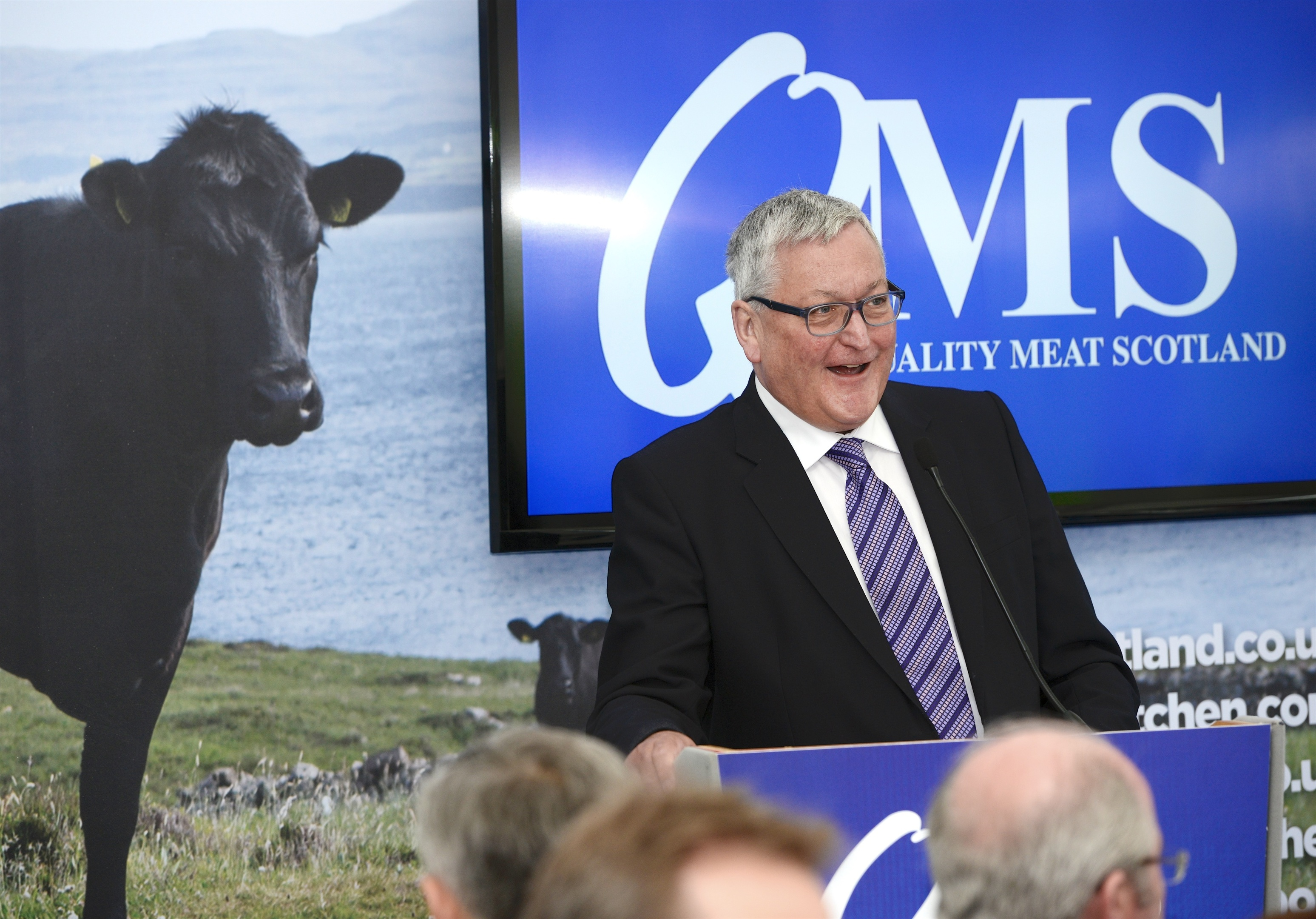 A new national council of rural advisers will make recommendations on future farm support
